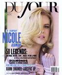 Dr. David Colbert one of the best dermatologist in New York City featured in DoJour