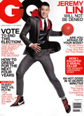 Colbert MD Serum reduces signs of age featured in GQ Magazine