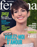 Colbert MD Facial Discs feaured in Air France Madame