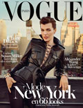 Dr. David Colbert Signature triad treatment featured in vogue paris