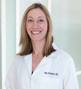 Dr. Amy Perlmutter Dermatologist NYC