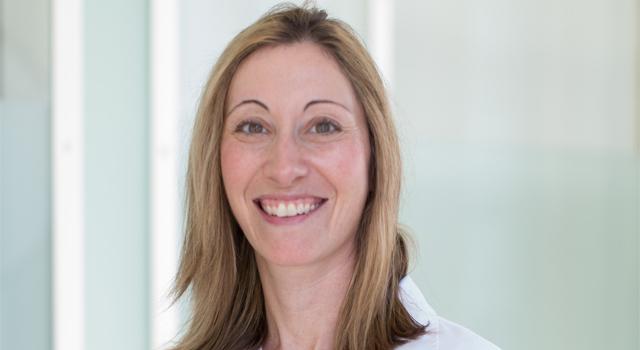 Amy Perlmutter MD
