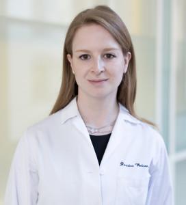 Jessica Weiser MD Dermatologist NYC