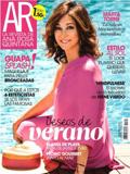 AR Spain June 2015