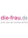 Die Frau Germany August 2014