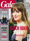 Gale Germany February 2015