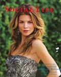 Social Life July 2011