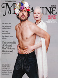 The Times UK June 2014
