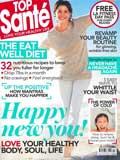 Top Santé February 2015
