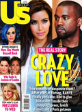 US Weekly April 2012