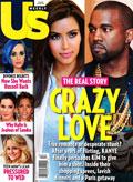 US Weekly April 2012