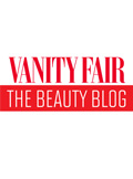 Vanity Fair Online April 2014