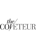 The Coveteur December 2015