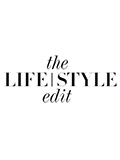 The Lifestyle Edit June 2016