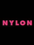 Nylon 27 May 2016