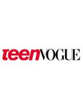 TeenVogue 27 May 2016