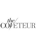 The Coveteur June 2016