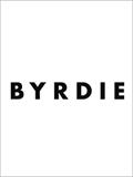 Byrdie 14 November 2017