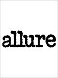 Allure 2 February 2017