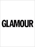 Glamour 26 January 2017