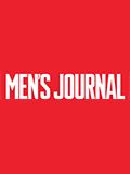Men's Journal 27January 2017