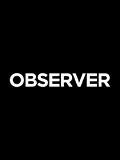 Observer 31 January 2017