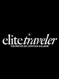 Elite Traveler 6 February 2017
