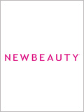 New Beauty March 13, 2017