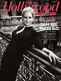 The Hollywood Reporter April 26, 2017