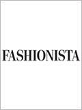 Fashionista 22 May 2017