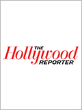The Hollywood Reporter 18 Sept 2017