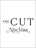 New York Mag - The Cut November 2017