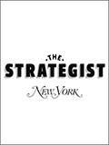 The Strategist - 26 January 2018
