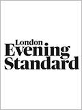 Evening Standard 4 Mar 2018