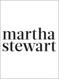 Martha Stewart 13 Feb 2018