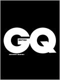 GQ UK May 12, 2018