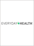Everyday Health August 2018