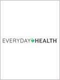 Everyday Health August 2018