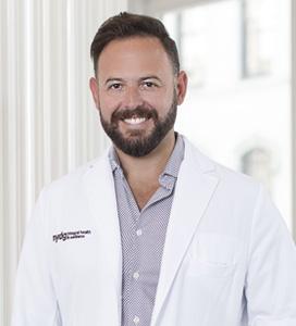 Dr. Carlos Rodriguez Internal Medicine NYC