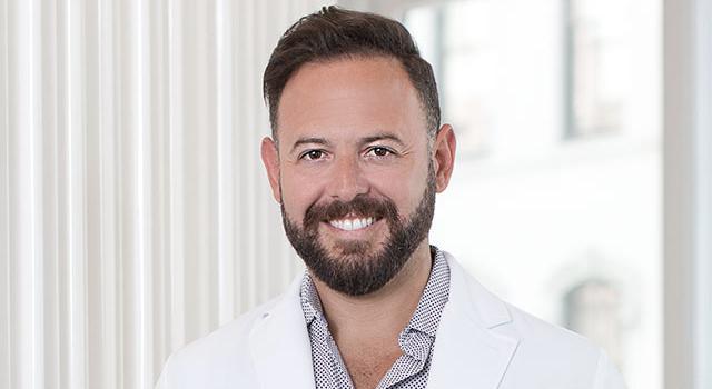 Carlos Rodriguez-Jaquez M.D.